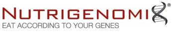 nutrigenomix_logo2-4