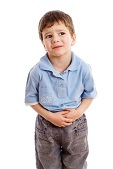 Eating Hurts – Could it be Eosinophilic Esophagitis?